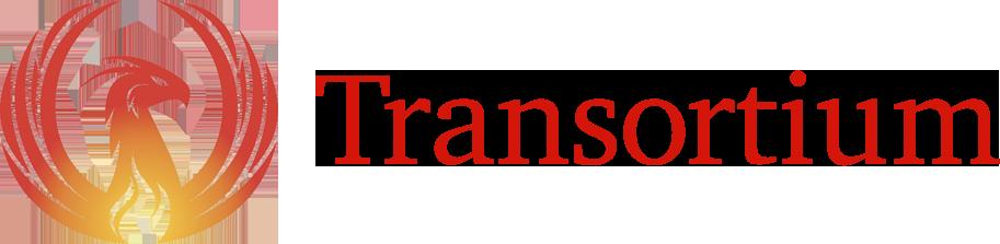 Transortium